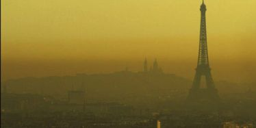 715389_3_aa95_paris-sous-un-nuage-de-pollution_6526260737af0773f18994fb1a78eba5